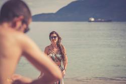 Atelie-na-Praia-Pre-Wedding-Nadine-Carlos-0197
