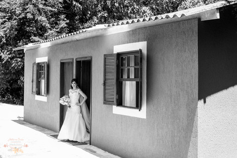 Atelien-na-Praia-Fabiana-Neto-Casamento-Campo_CSFN2876.jpg