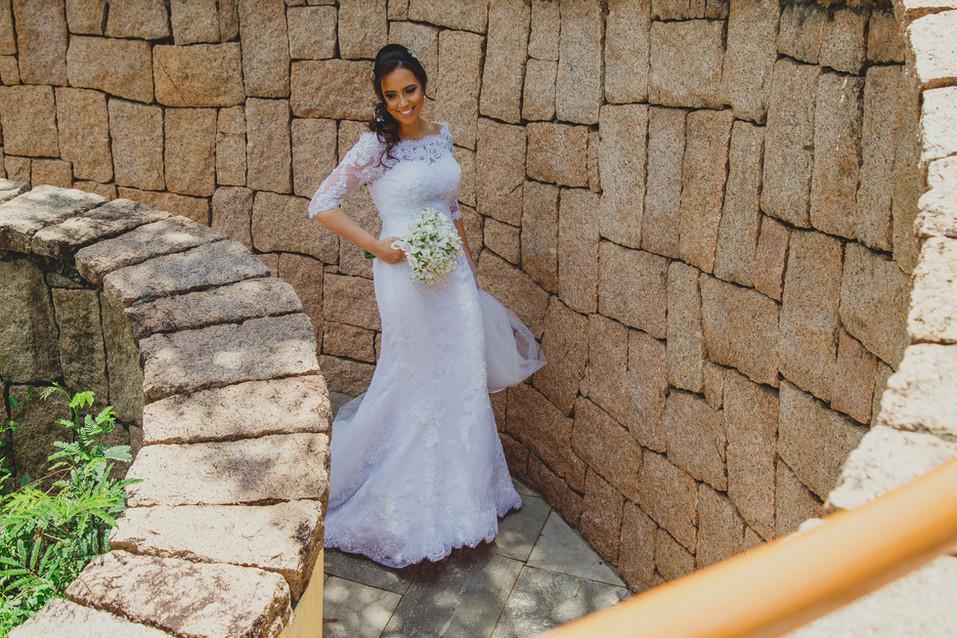 Atelie-na-Praia-Lygia-Daniel-Casamento_3