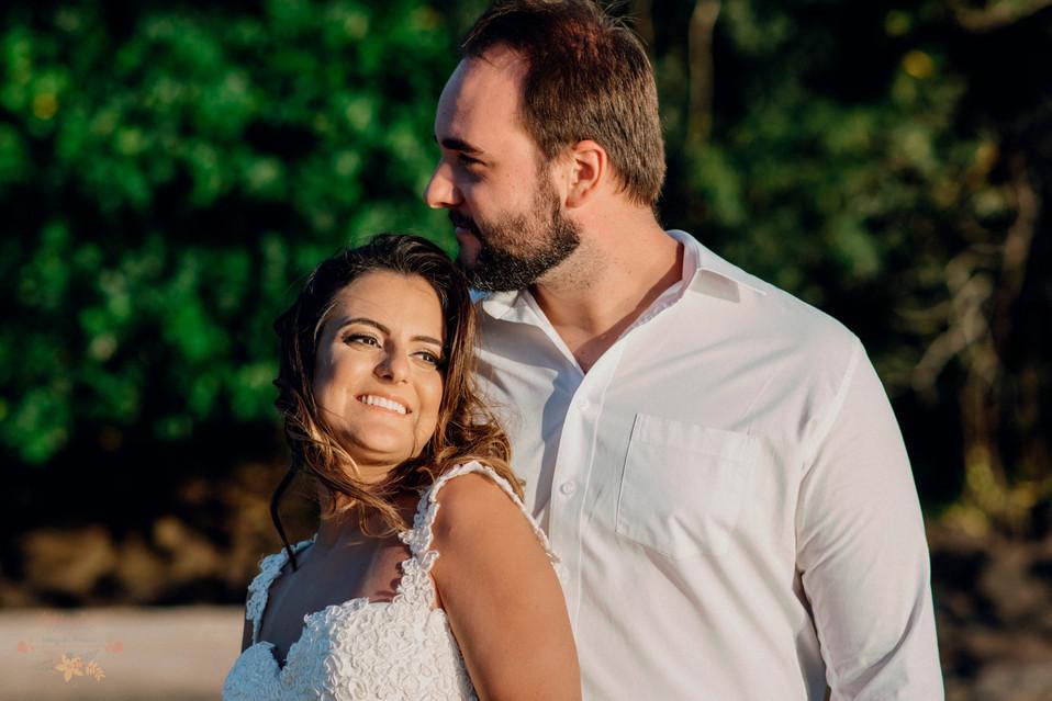 Atelie-na-Praia-Pre-Wedding-Dalila-Julio_0100.jpg
