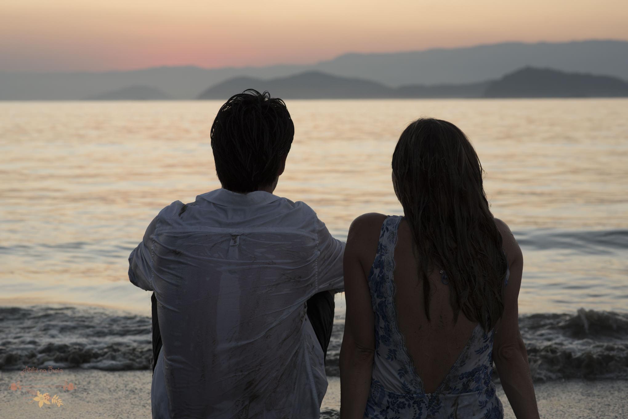 Atelie-na-Praia-Pre-Wedding-Noivos-Carol-Thomas-PQ-3622