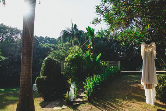 1-Noiva-Atelie-na-Praia-Thais-Paulo-Casa