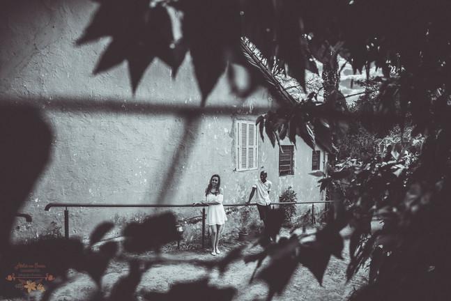 Atelie-na-Praia-Pre-Wedding-Mari-Gui_75D3993.jpg