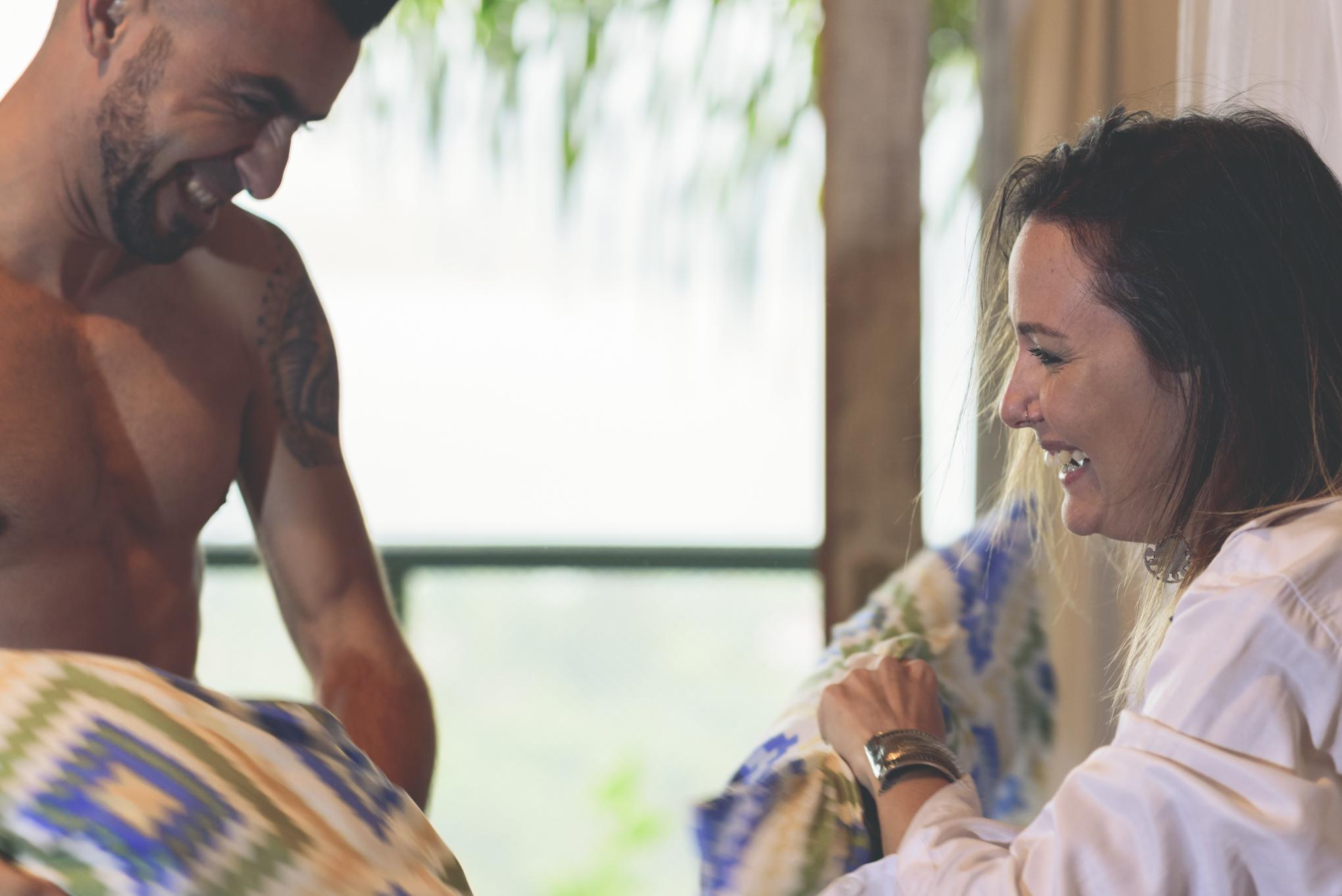Atelie-na-Praia-July-Renato-Pre-Wedding-Ilhabela-7206