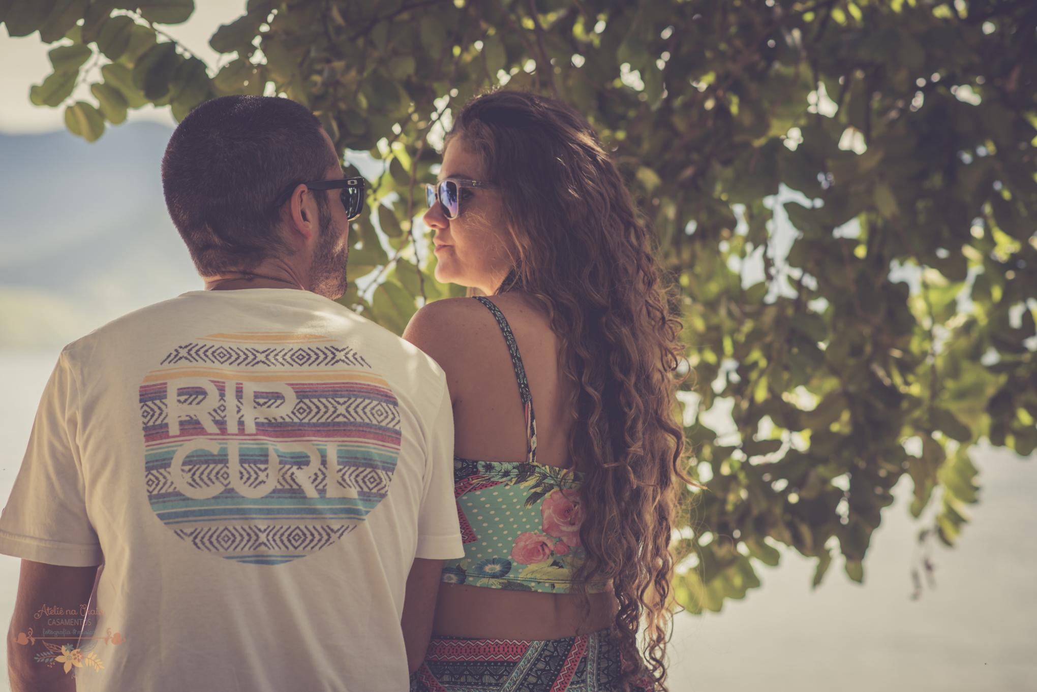 Atelie-na-Praia-Pre-Wedding-Nadine-Carlos-0175