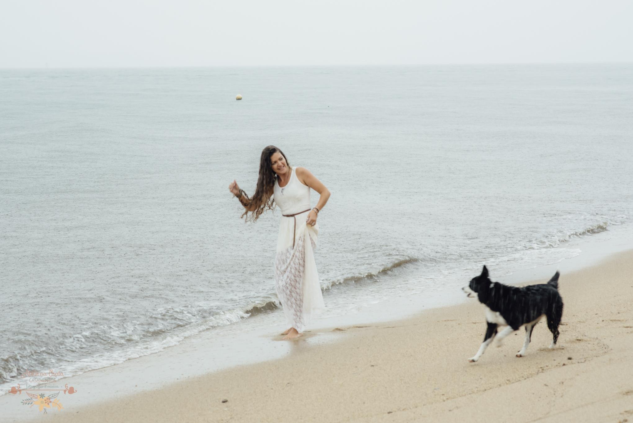 Atelie-na-Praia-Pre-Wedding-Nadine-Carlos-0530