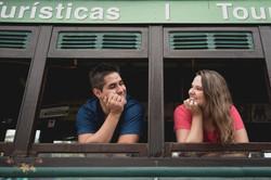 Atelie-na-Praia-Pre-Wedding-Julia-Fernando-65