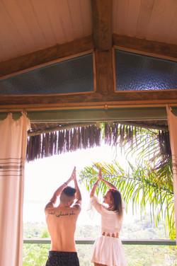 Atelie-na-Praia-July-Renato-Pre-Wedding-Ilhabela-0637