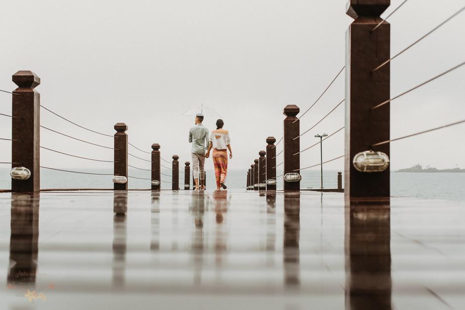 Atelie-na-Praia-Monalisa-Fabio_PWMF0244.jpg