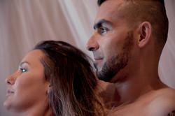Atelie-na-Praia-July-Renato-Pre-Wedding-Ilhabela-7183