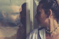 Atelie-na-Praia-July-Renato-Pre-Wedding-Ilhabela-7166