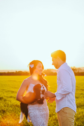 Pre-Wedding-Nathalia-Eduardo-Holambra__75D7091.jpg