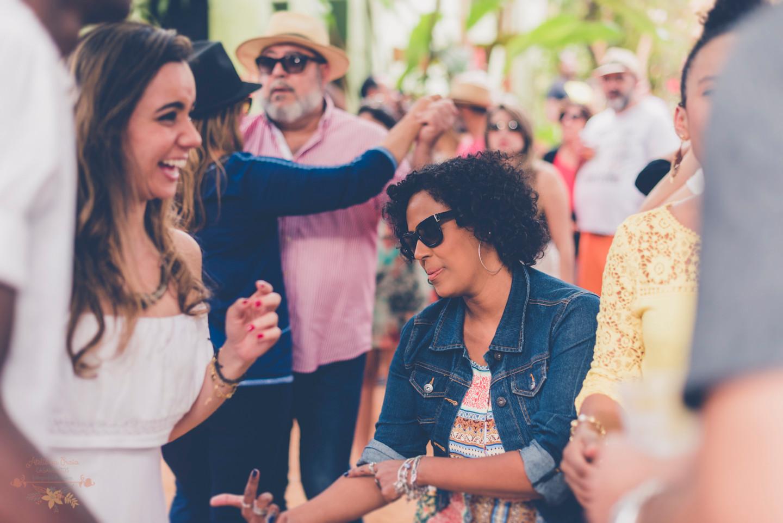 Atelie-na-Praia-Pre-Wedding-Mari-Gui_75D4118.jpg