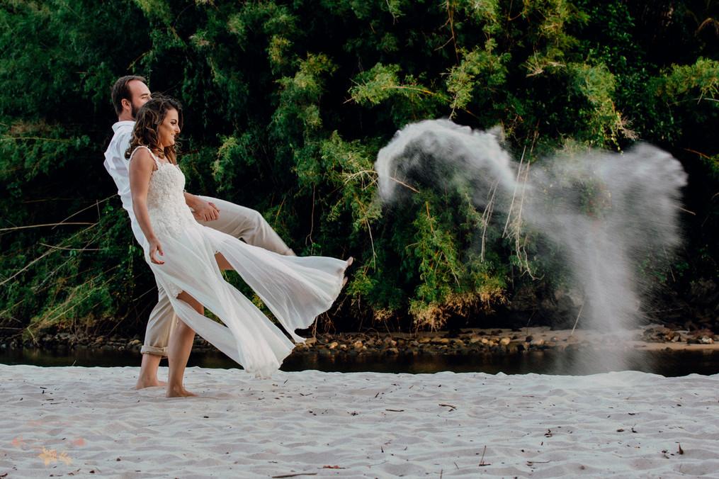 Atelie-na-Praia-Pre-Wedding-Dalila-Julio_0151.jpg