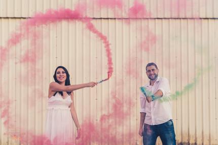 Atelie-na-Praia-Pre-Wedding-Nathalia-Daniel_75D2994.jpg