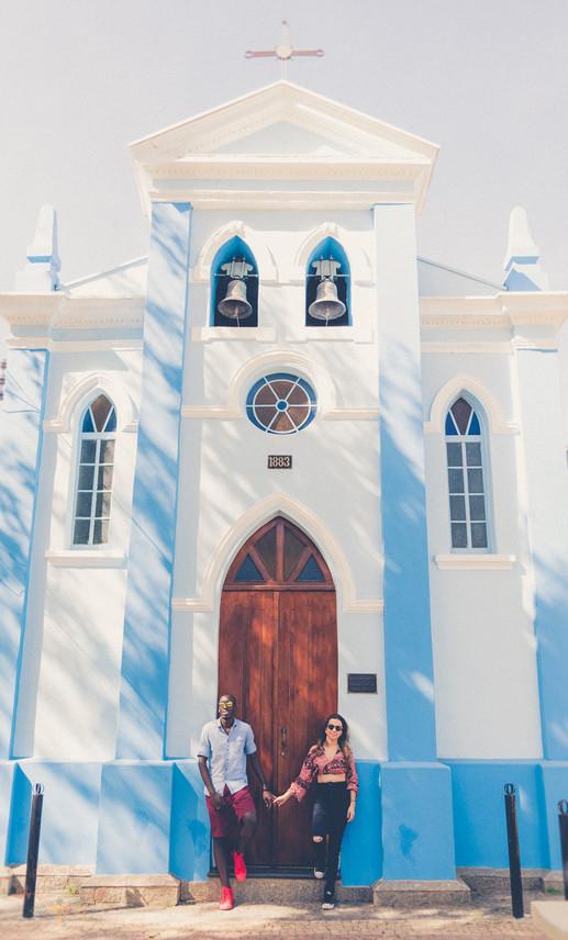 Atelie-na-Praia-Pre-Wedding-Mari-Gui_75D3480.jpg