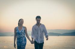 Atelie-na-Praia-Pre-Wedding-Noivos-Carol-Thomas-PQ-3662