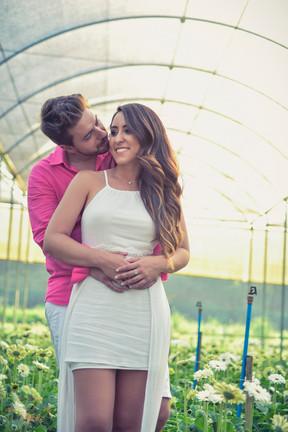 Pre-Wedding-Nathalia-Eduardo-Holambra__75D6823.jpg