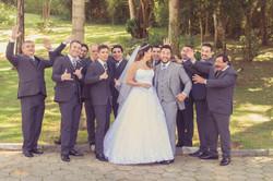 05-Atelie-na-Praia-Casamento-Yasmine-Anderson-0042