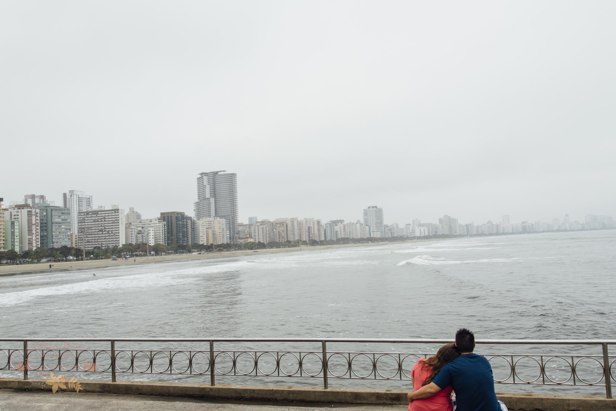 Atelie-na-Praia-Pre-Wedding-Julia-Fernando-56