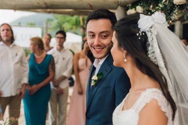 3-Cerimonia-Atelie-na-Praia-Casamento-Paula-Eric_CSLR0560.jpg