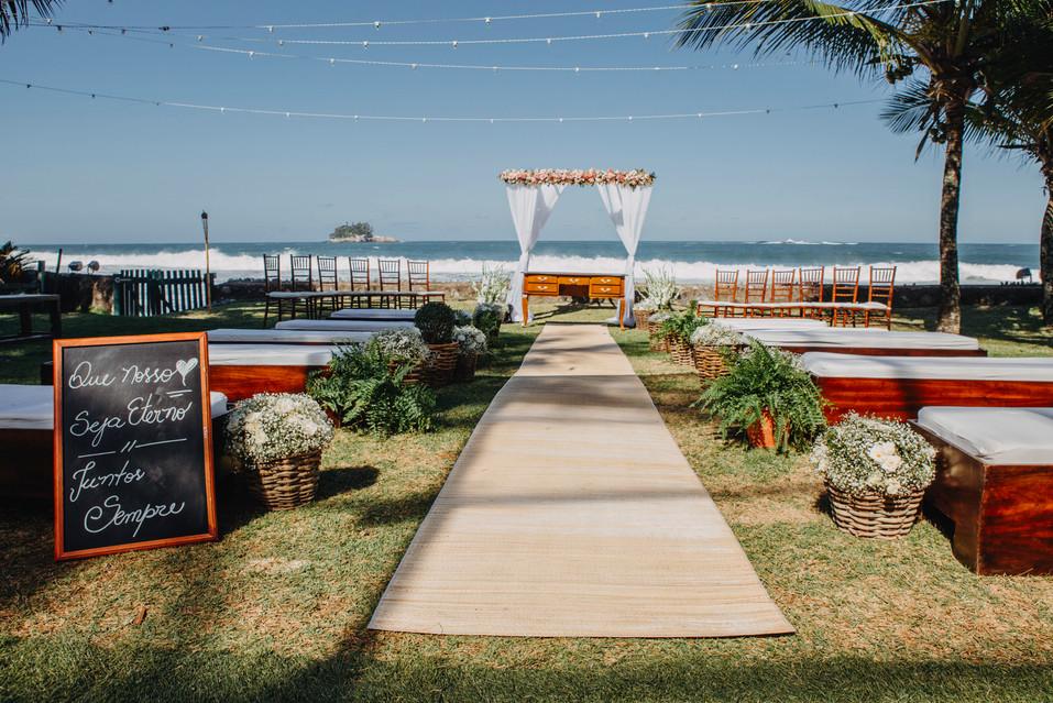 2-Decor-Atelie-na-Praia-Elen-Felipe_ESEF