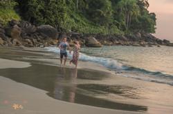 Atelie-na-Praia-Pre-Wedding-Thiesa-Bruno-PQ-2737