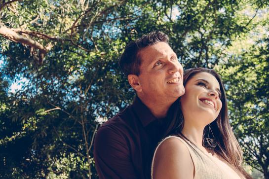 Atelie-na-Praia-Pre-Wedding-Thais-Paulo_APD6929.jpg