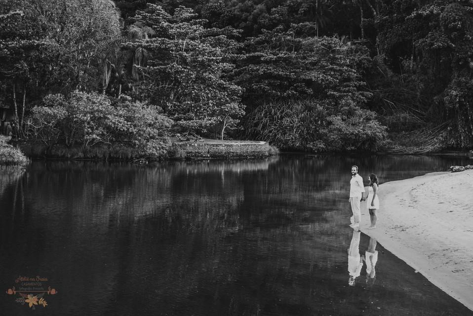 Atelie-na-Praia-Pre-Wedding-Dalila-Julio_0170.jpg