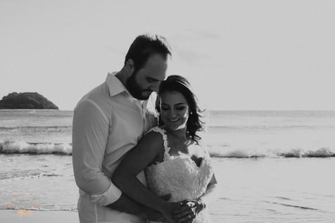 Atelie-na-Praia-Pre-Wedding-Dalila-Julio_0033.jpg