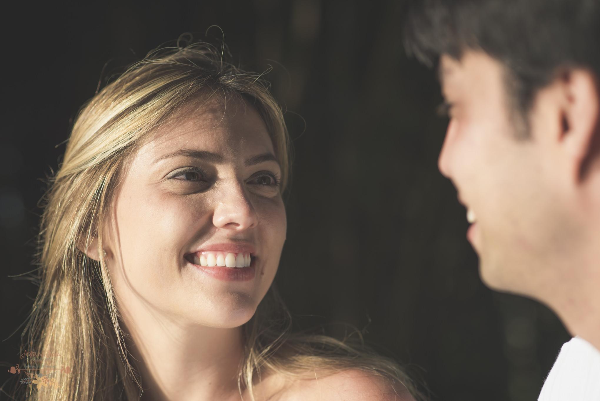 Atelie-na-Praia-Pre-Wedding-Noivos-Carol-Thomas-PQ-3363