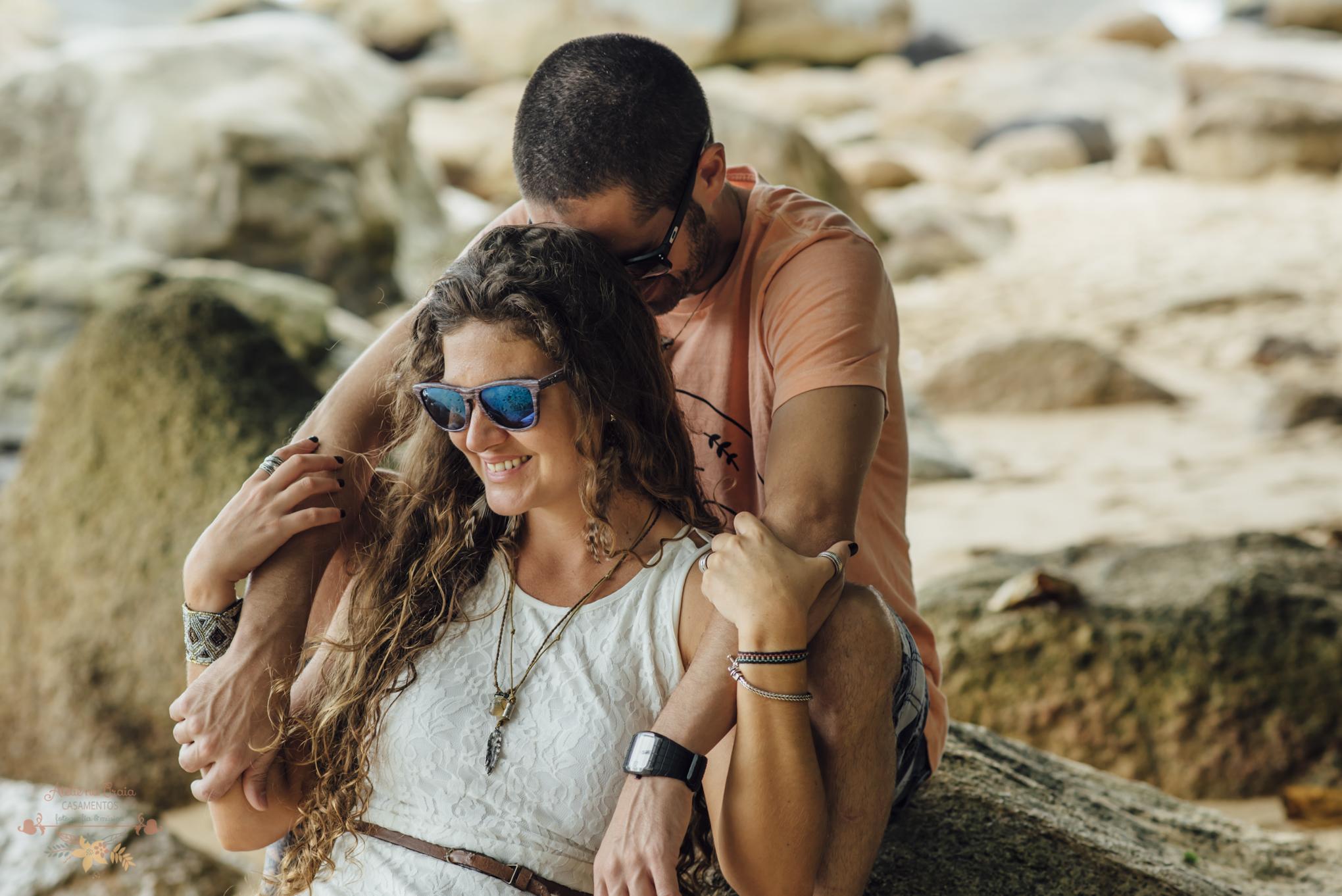 Atelie-na-Praia-Pre-Wedding-Nadine-Carlos-0315