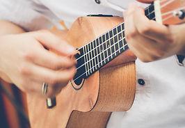 Música, Banda para Coquetel, Cerimônia, Festa e Luau | Ateliê na Praia