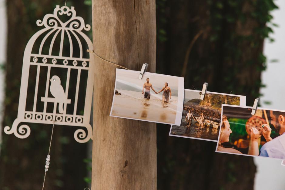 02-Decoracao-Atelie-na-Praia-Casamento-Titi-Bruno_CSTB0039.jpg