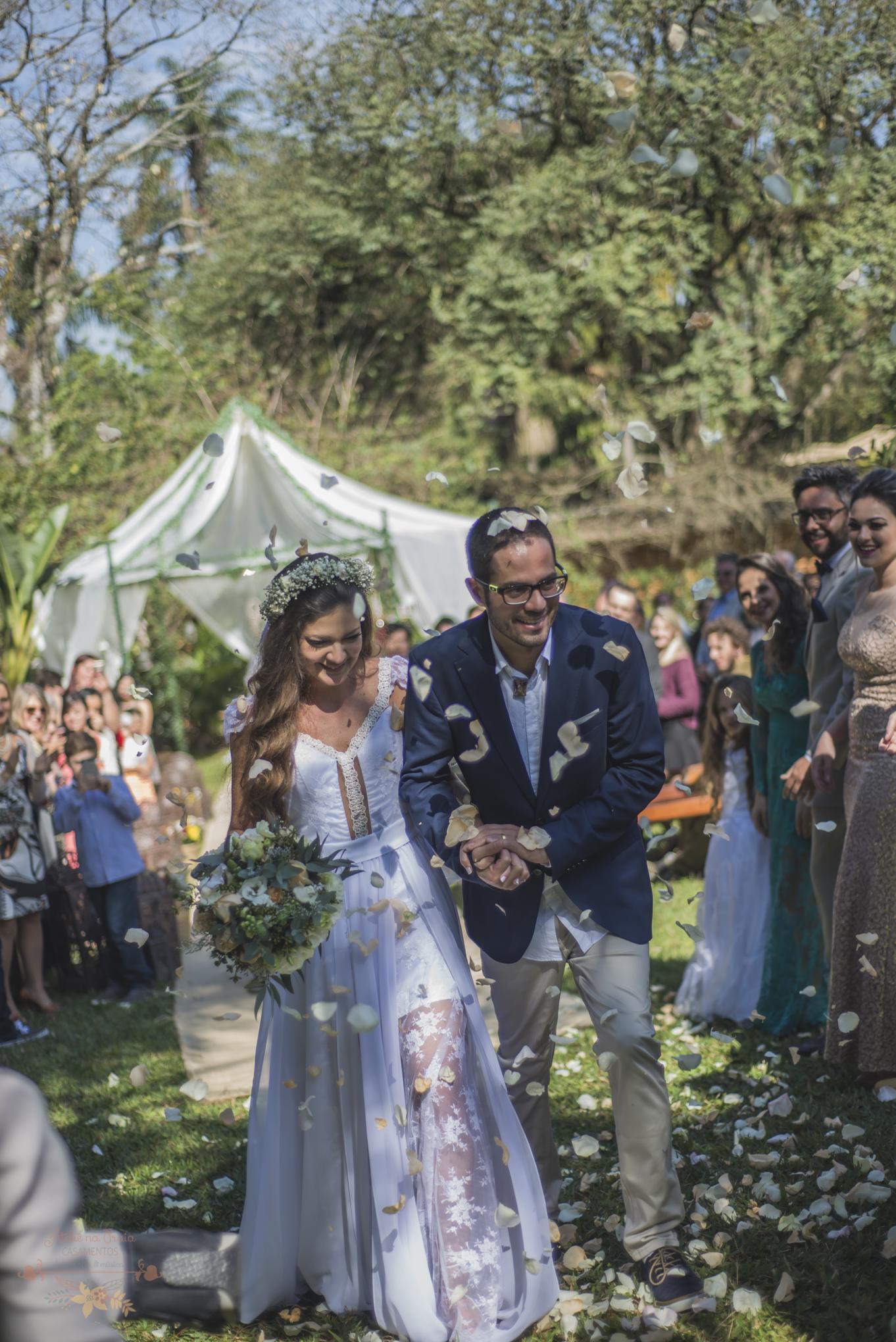04-Cerimonia-Atelie-na-Praia-Nadine-Carlos-Casamento-9792