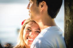 Atelie-na-Praia-Pre-Wedding-Noivos-Carol-Thomas-PQ-3292