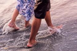 Atelie-na-Praia-Pre-Wedding-Noivos-Carol-Thomas-PQ-3665