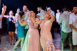 07-Festa-Atelie-na-Praia-Casamento-na-Praia-Natalia-Felipe-PQ-0269A