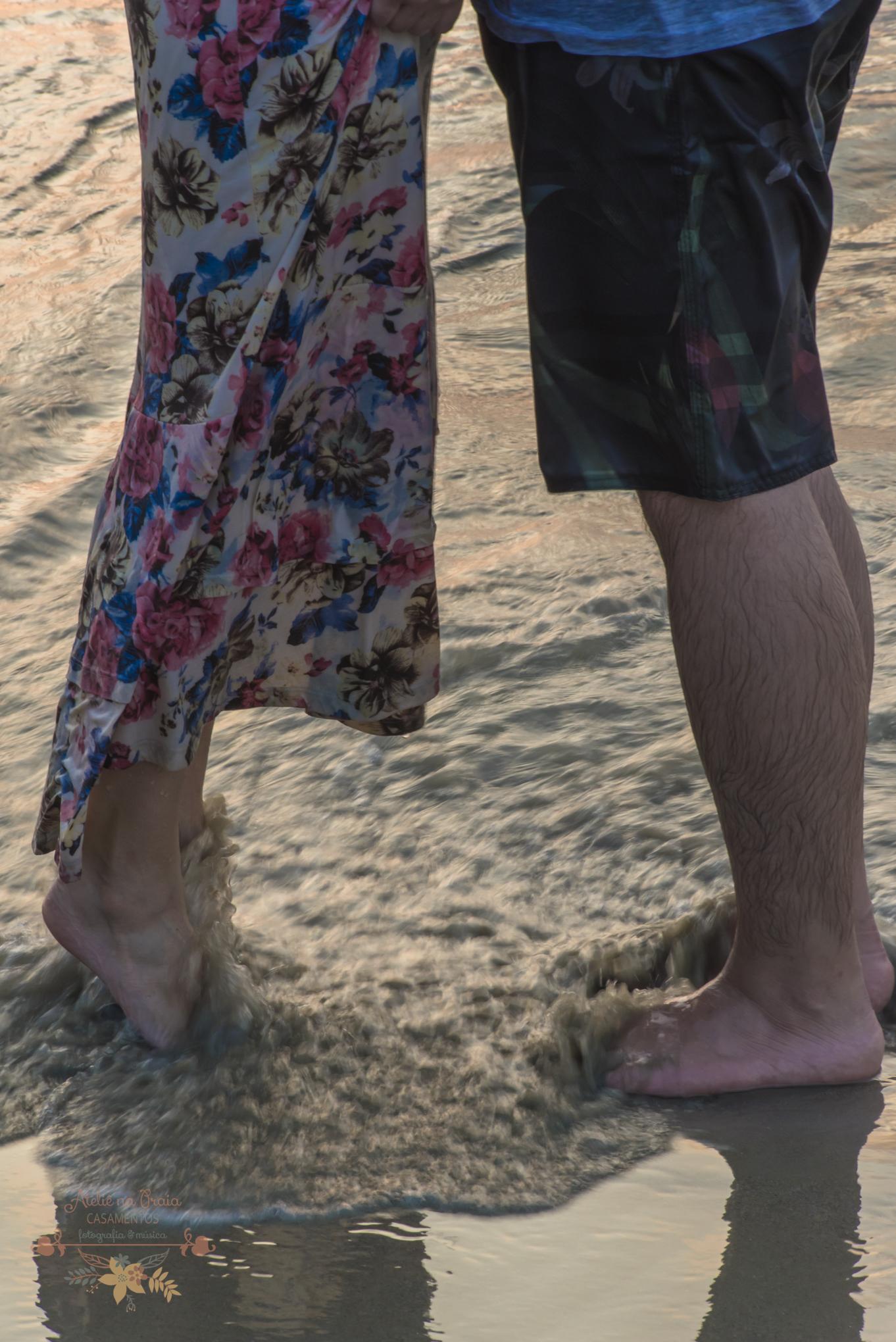 Atelie-na-Praia-Pre-Wedding-Thiesa-Bruno-PQ-2730