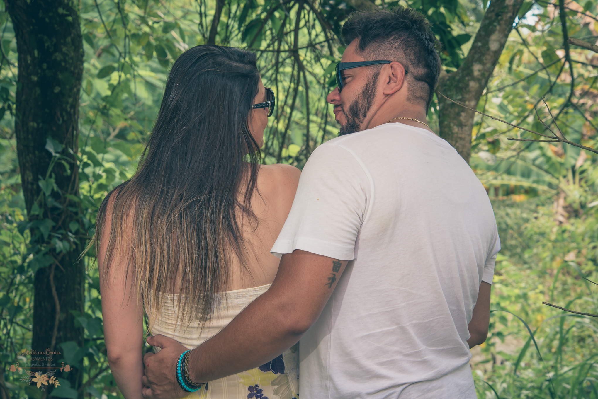 Atelie-na-Praia-Pre-Wedding-Yasmine-Anderson-PQ-7304
