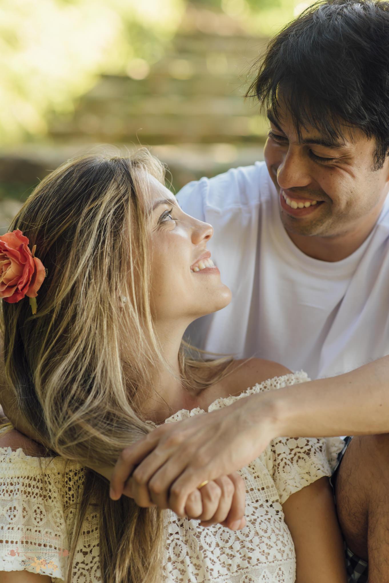 Atelie-na-Praia-Pre-Wedding-Noivos-Carol-Thomas-PQ-3265