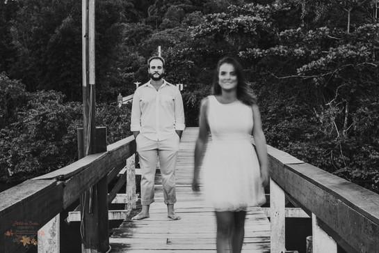 Atelie-na-Praia-Pre-Wedding-Dalila-Julio_0176.jpg
