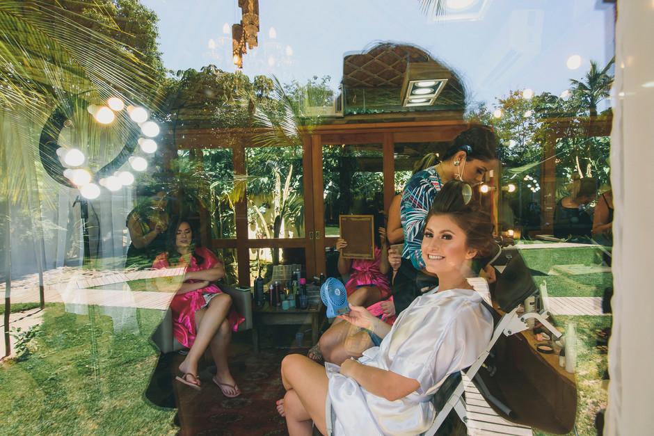 Atelie-na-Praia-Mariana-Thiago-Luai-Caba