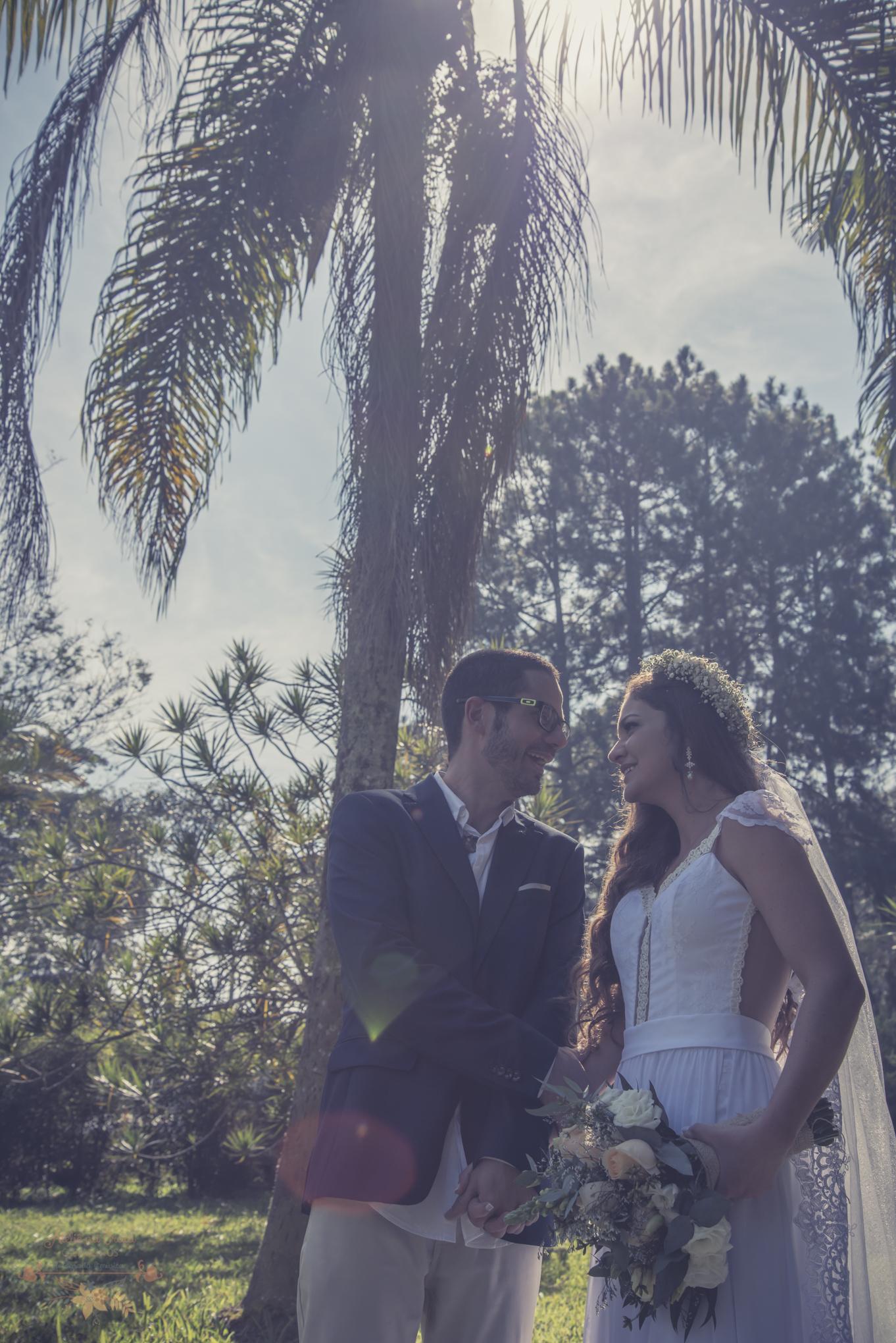 05-EnsaioNoivos-Atelie-na-Praia-Nadine-Carlos-Casamento-6237