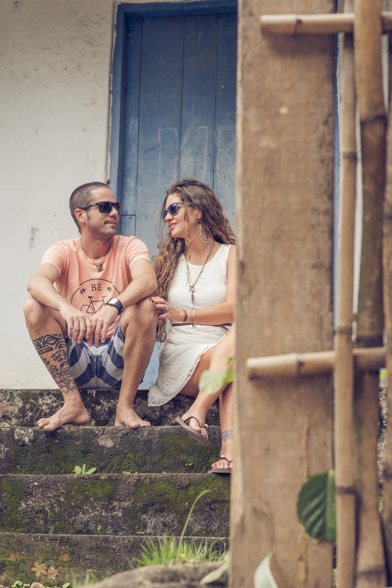 Atelie-na-Praia-Pre-Wedding-Nadine-Carlos-0249