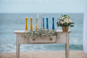 02-Decoracao-Atelie-na-Praia-Casamento-Titi-Bruno_CSTB0698.jpg