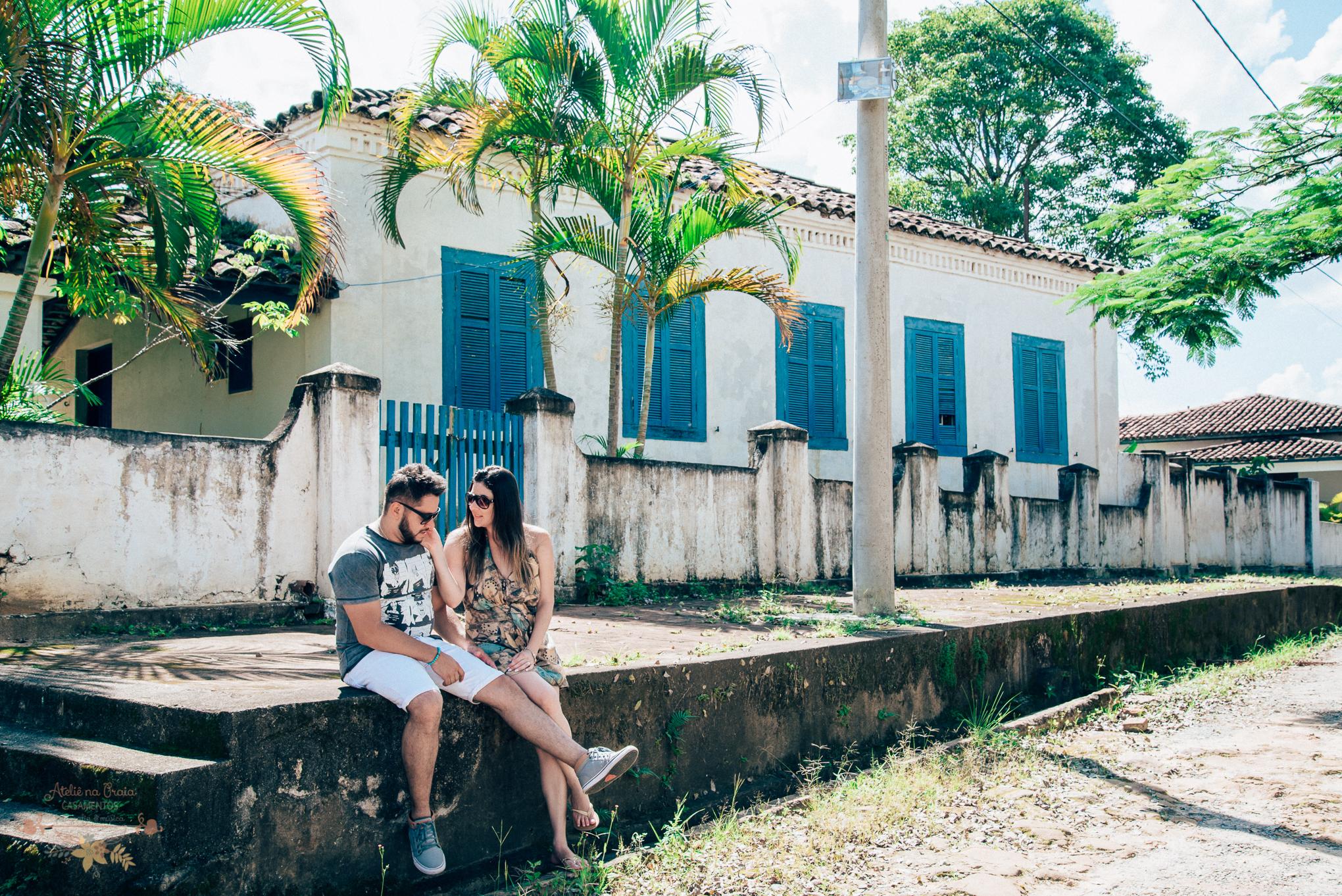 Atelie-na-Praia-Pre-Wedding-Yasmine-Anderson-PQ-7438