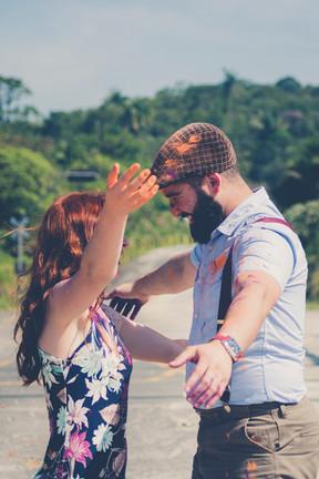 Atelie-na-Praia-Pre-Wedding-Fabi-Neto_75D6431.jpg