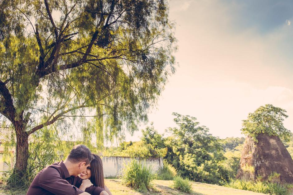 Atelie-na-Praia-Pre-Wedding-Thais-Paulo_APD6782.jpg