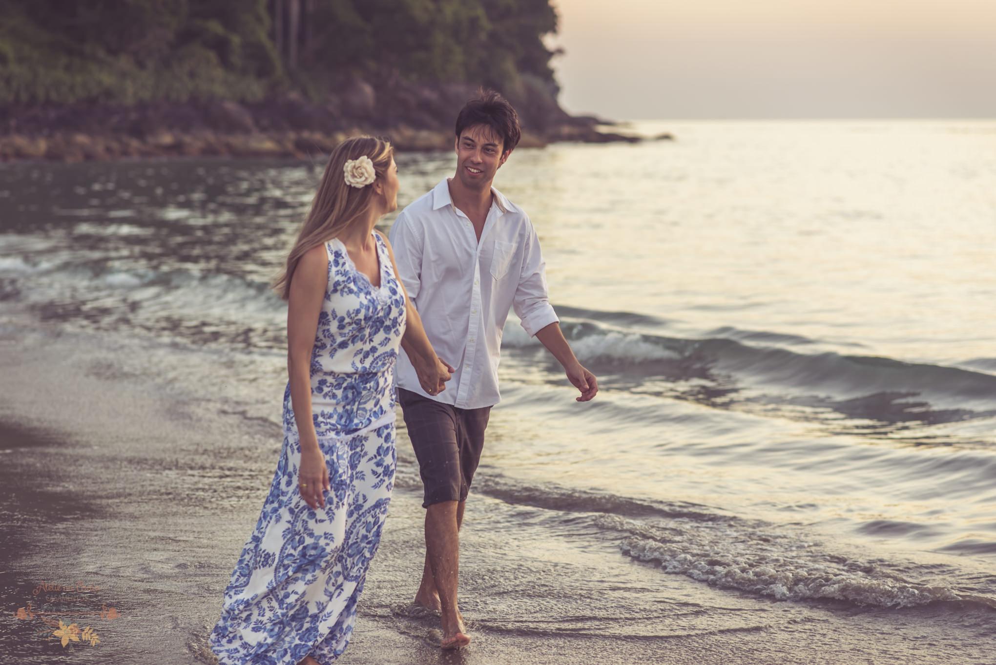 Atelie-na-Praia-Pre-Wedding-Noivos-Carol-Thomas-PQ-3546
